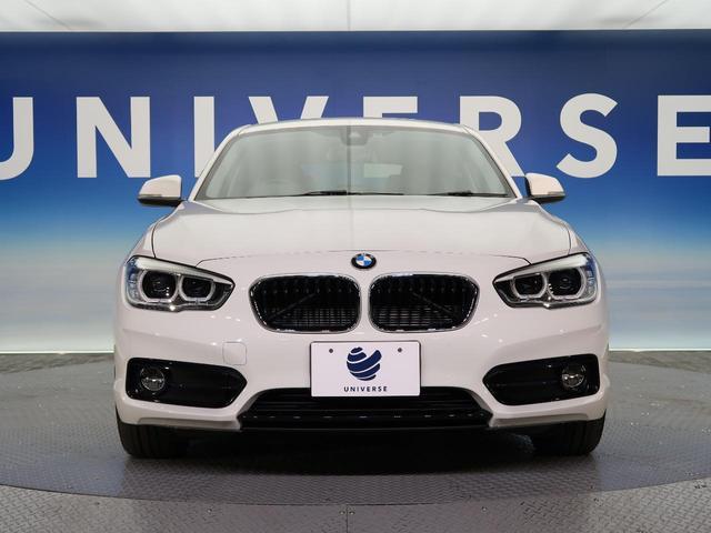 VOLVO・AUDI・VOLKSWAGEN・PORSCHE・BMW・メルセデスベンツがズラリ200台以上!信頼のプロショップが万を持してお届け致します!輸入車が初めての方でもお気軽に!