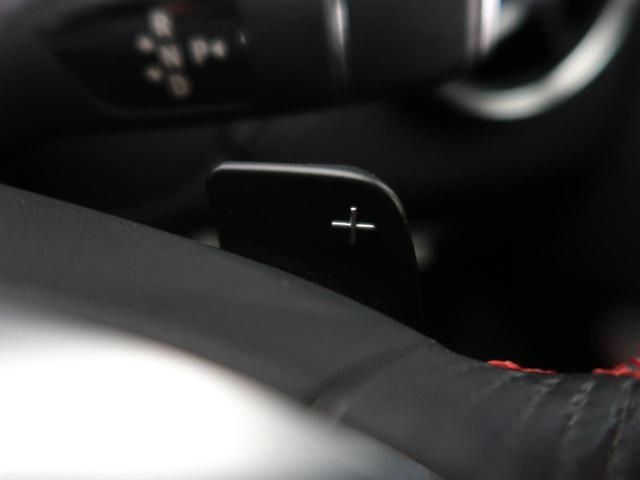 「メルセデスベンツ」「Aクラス」「コンパクトカー」「愛知県」の中古車7