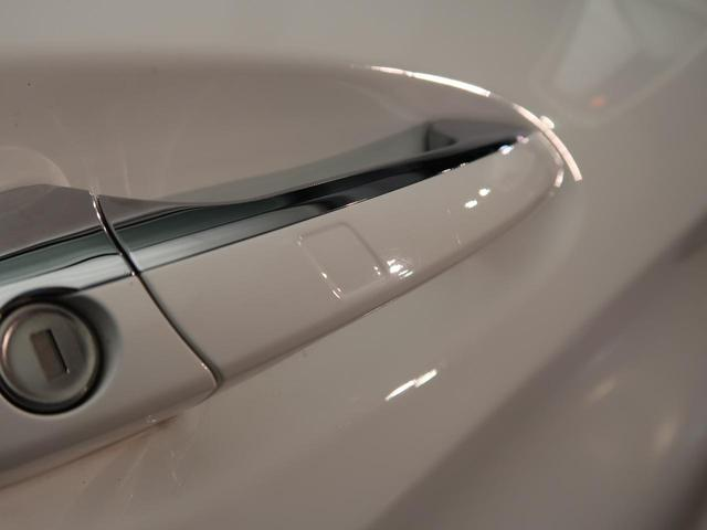 「メルセデスベンツ」「CLAクラス」「セダン」「愛知県」の中古車32