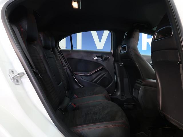 「メルセデスベンツ」「Aクラス」「コンパクトカー」「愛知県」の中古車11