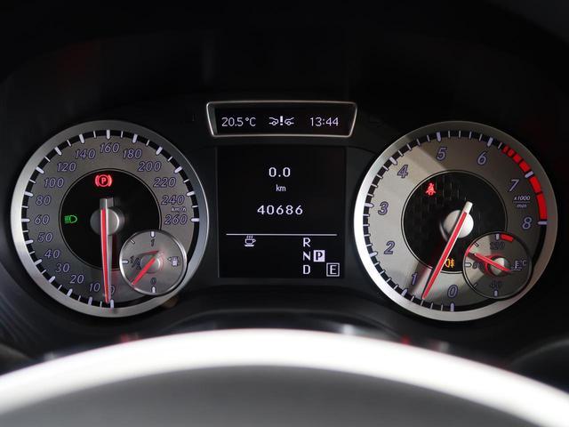 「メルセデスベンツ」「Aクラス」「コンパクトカー」「愛知県」の中古車13