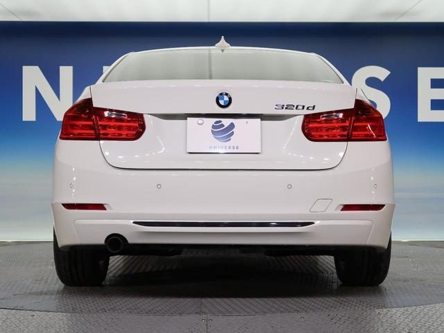 「BMW」「3シリーズ」「セダン」「愛知県」の中古車19