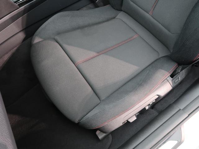 「BMW」「3シリーズ」「セダン」「愛知県」の中古車23