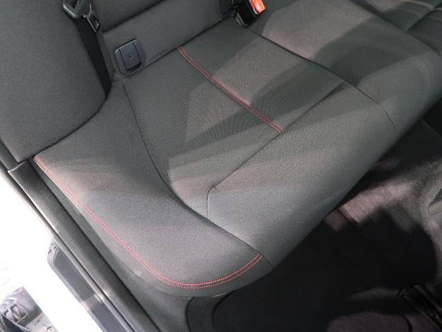 「BMW」「3シリーズ」「セダン」「愛知県」の中古車24