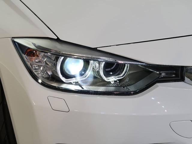 「BMW」「3シリーズ」「セダン」「愛知県」の中古車30