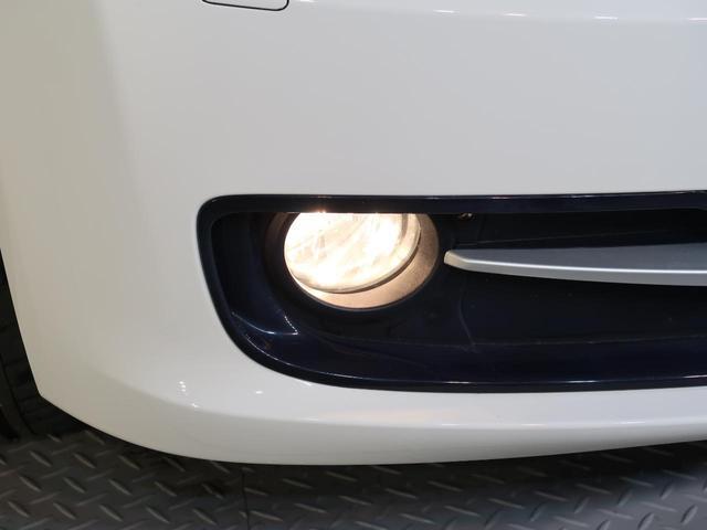「BMW」「3シリーズ」「セダン」「愛知県」の中古車31