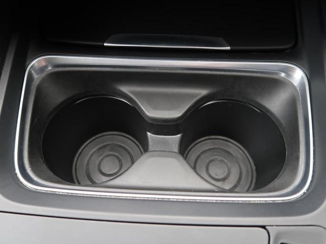 「BMW」「3シリーズ」「セダン」「愛知県」の中古車48