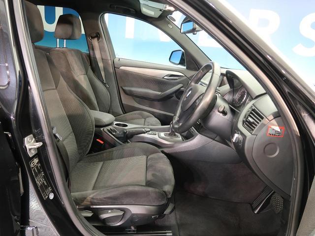 「BMW」「X1」「SUV・クロカン」「愛知県」の中古車12