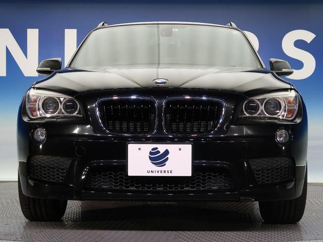 「BMW」「X1」「SUV・クロカン」「愛知県」の中古車18