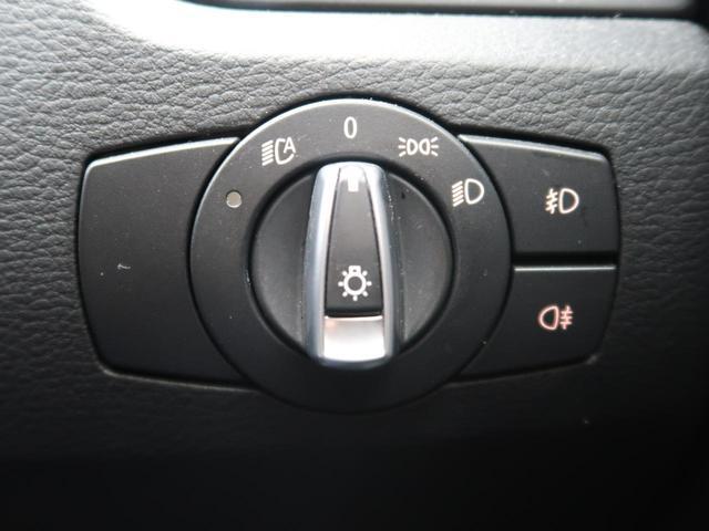 「BMW」「X1」「SUV・クロカン」「愛知県」の中古車23