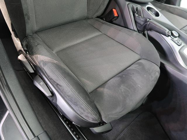 「BMW」「X1」「SUV・クロカン」「愛知県」の中古車24