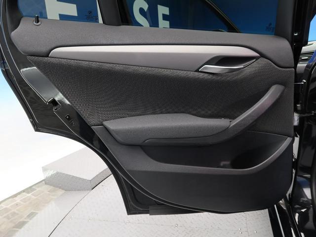 「BMW」「X1」「SUV・クロカン」「愛知県」の中古車31