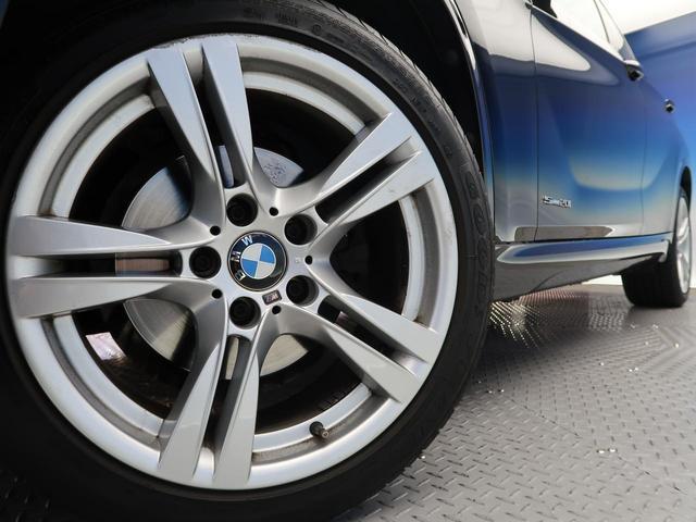 「BMW」「X1」「SUV・クロカン」「愛知県」の中古車32