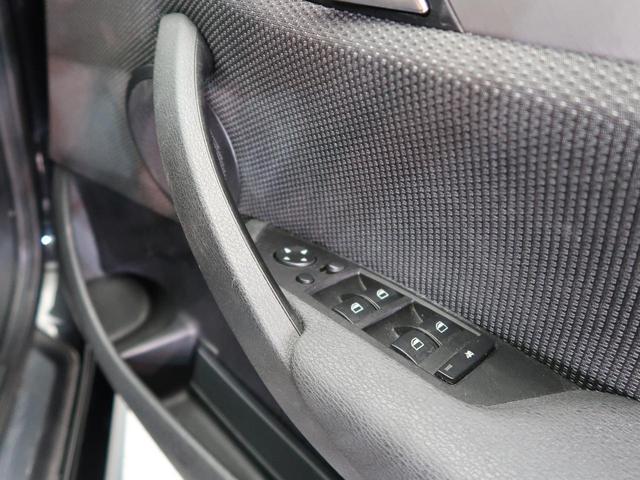 「BMW」「X1」「SUV・クロカン」「愛知県」の中古車34