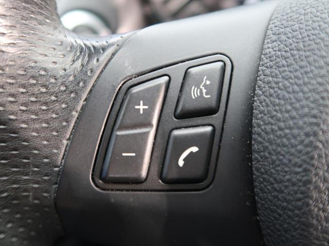 「BMW」「X1」「SUV・クロカン」「愛知県」の中古車37