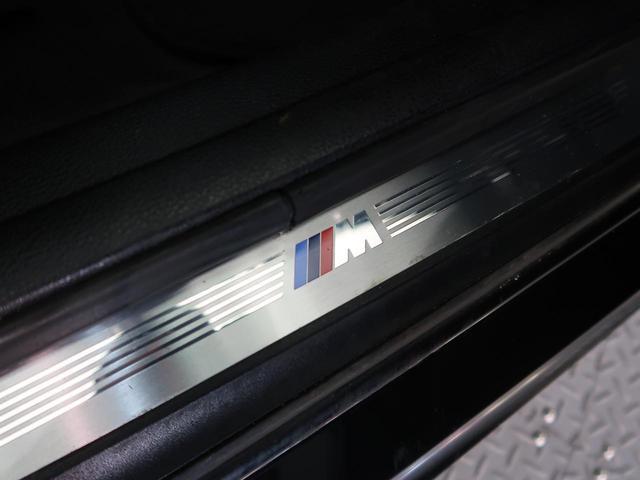 「BMW」「X1」「SUV・クロカン」「愛知県」の中古車40