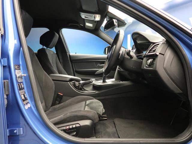 「BMW」「3シリーズ」「セダン」「愛知県」の中古車9
