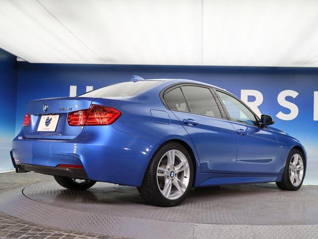「BMW」「3シリーズ」「セダン」「愛知県」の中古車18