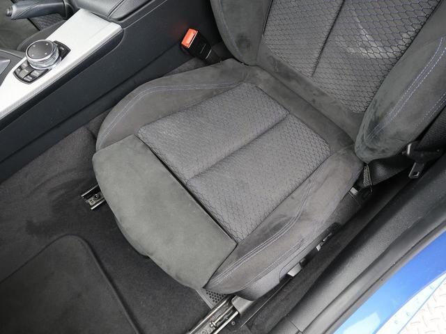 「BMW」「3シリーズ」「セダン」「愛知県」の中古車22