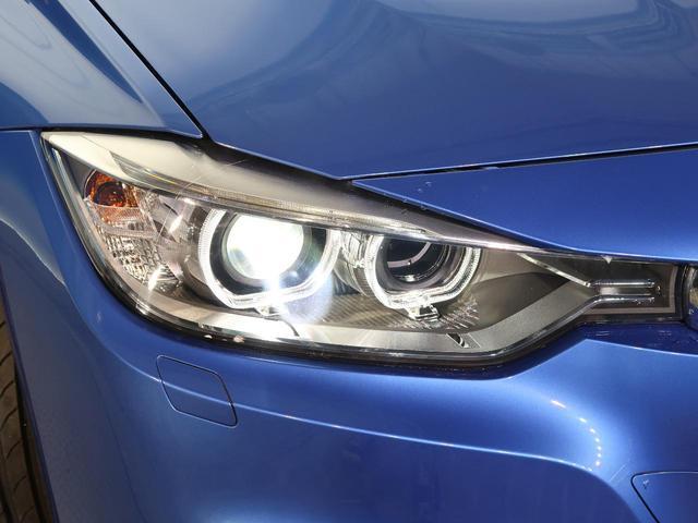 「BMW」「3シリーズ」「セダン」「愛知県」の中古車29