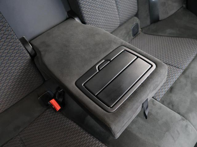 「BMW」「3シリーズ」「セダン」「愛知県」の中古車35