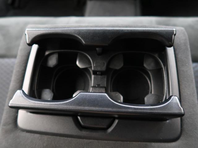 「BMW」「3シリーズ」「セダン」「愛知県」の中古車36