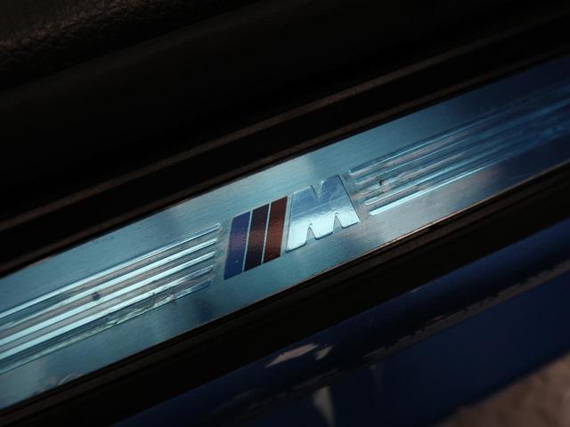 「BMW」「3シリーズ」「セダン」「愛知県」の中古車39