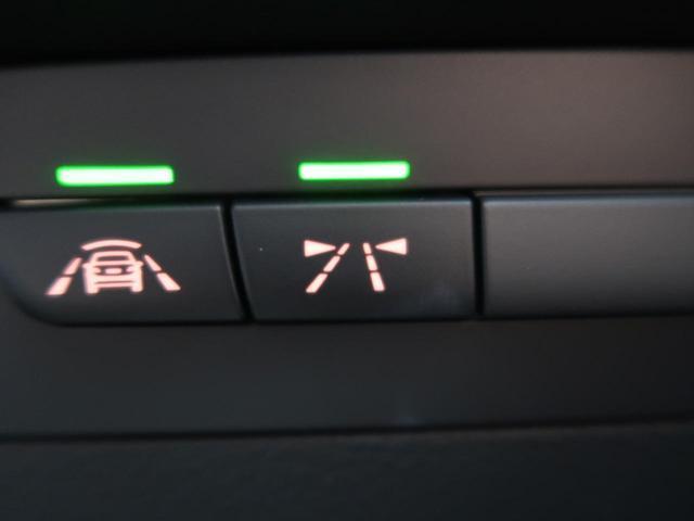 「BMW」「3シリーズ」「セダン」「愛知県」の中古車44
