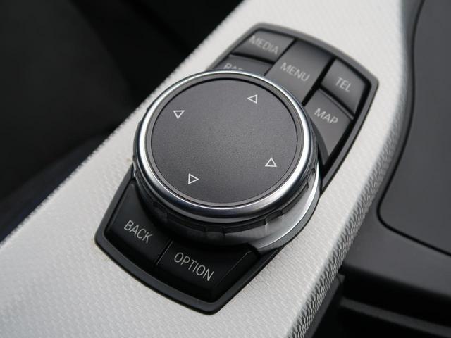 「BMW」「3シリーズ」「セダン」「愛知県」の中古車46