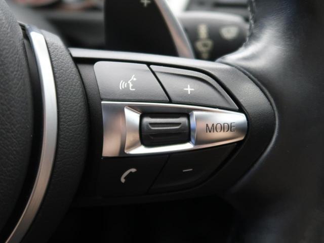 「BMW」「3シリーズ」「セダン」「愛知県」の中古車51