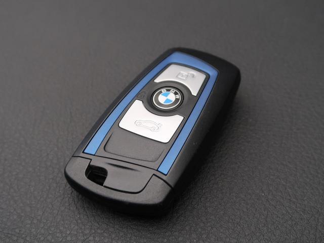 「BMW」「3シリーズ」「セダン」「愛知県」の中古車57
