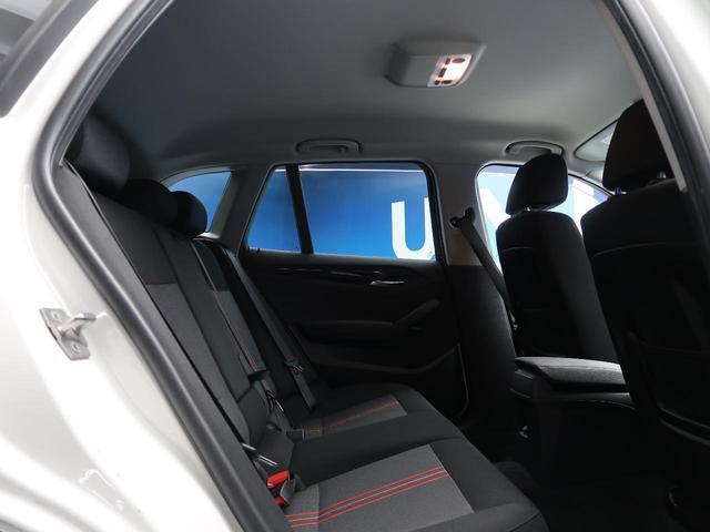 「BMW」「X1」「SUV・クロカン」「愛知県」の中古車13