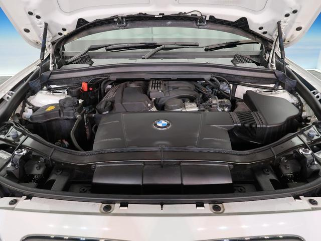 「BMW」「X1」「SUV・クロカン」「愛知県」の中古車17