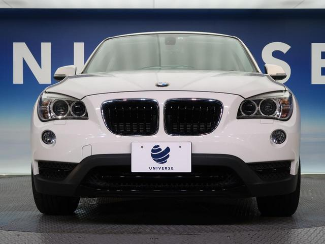 「BMW」「X1」「SUV・クロカン」「愛知県」の中古車19