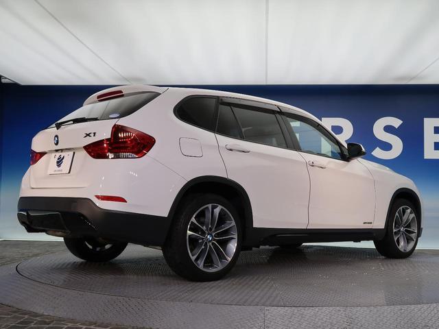 「BMW」「X1」「SUV・クロカン」「愛知県」の中古車21