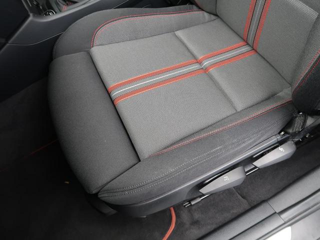 「BMW」「X1」「SUV・クロカン」「愛知県」の中古車25