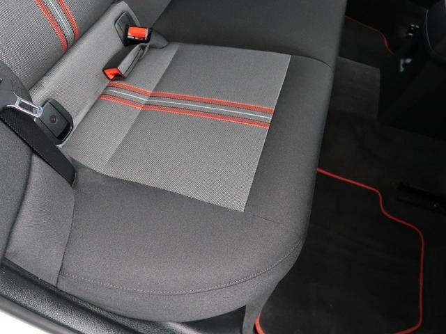 「BMW」「X1」「SUV・クロカン」「愛知県」の中古車26
