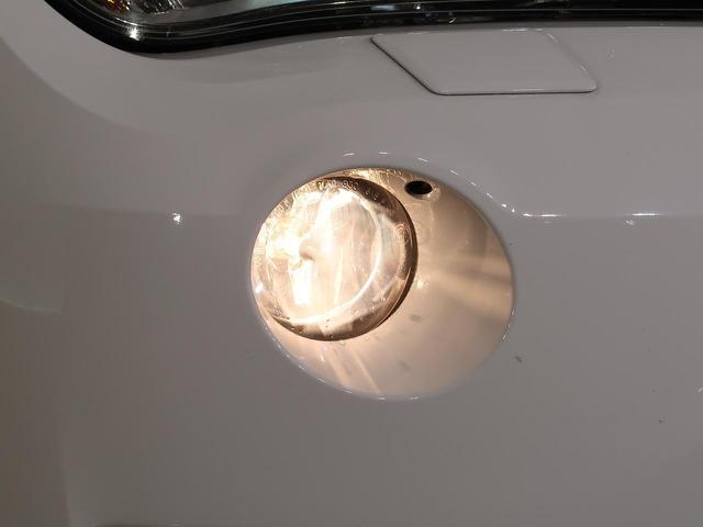 「BMW」「X1」「SUV・クロカン」「愛知県」の中古車33