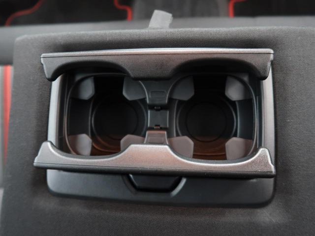 「BMW」「X1」「SUV・クロカン」「愛知県」の中古車36