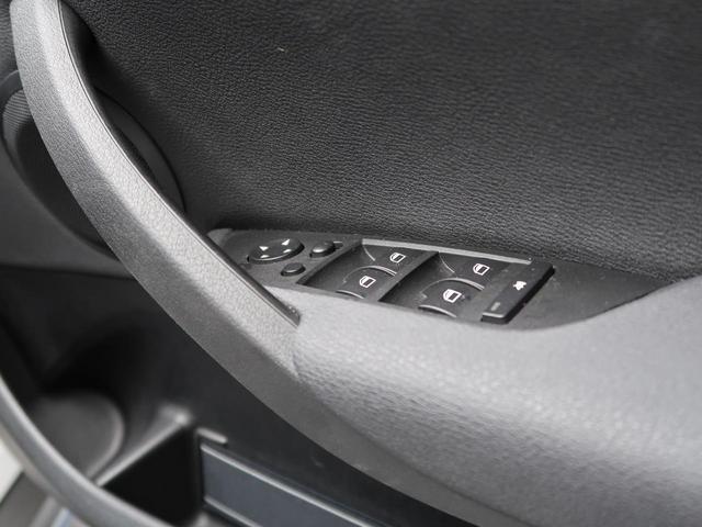 「BMW」「X1」「SUV・クロカン」「愛知県」の中古車38