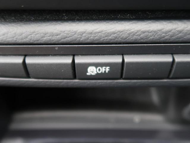 「BMW」「X1」「SUV・クロカン」「愛知県」の中古車42