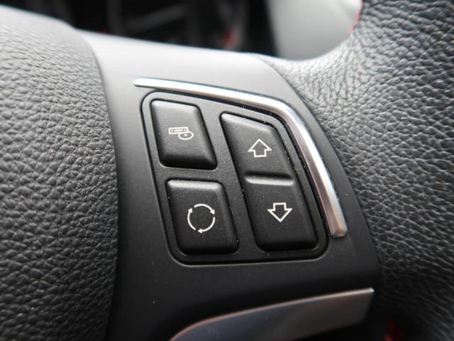 「BMW」「X1」「SUV・クロカン」「愛知県」の中古車45