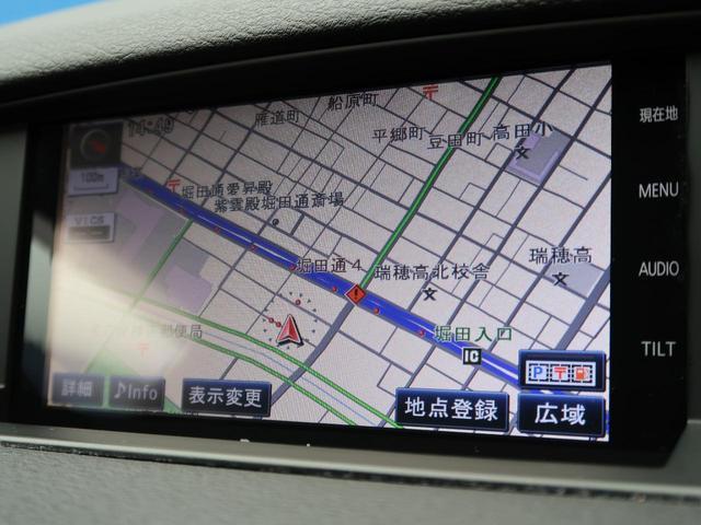 「BMW」「X1」「SUV・クロカン」「愛知県」の中古車47