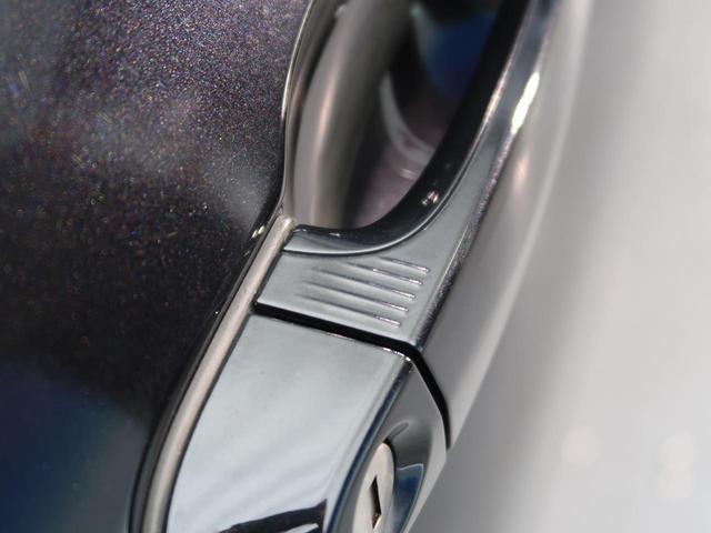 420iクーペ Mスポーツ Mスポーツサスペンション アダプティブクルーズコントロール 純正ナビ バックカメラ アダプティブLEDヘッドライト 純正18インチAW ブラックヘキサゴンクロスアルカンターラコンビシート(31枚目)