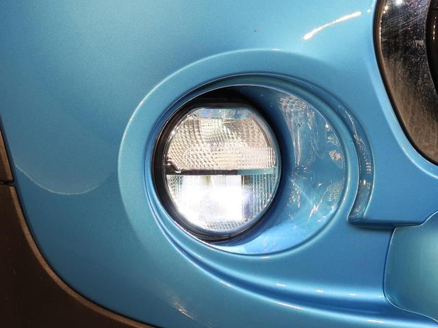 クーパーSD ペッパーPKG 純正ナビ バックカメラ アイドリングストップ LED クリアランスソナー 禁煙車(28枚目)