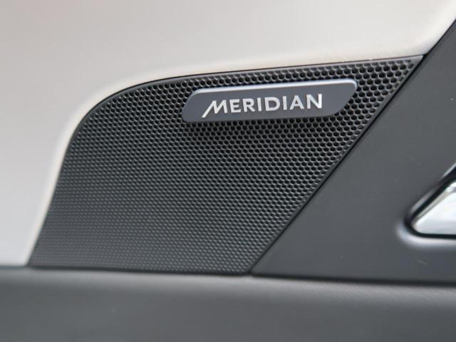 XE プレステージ Meridianプレミアムサウンドシステム ステアリングヒーター ベージュ革シート 純正ナビ バックカメラ ACC(9枚目)