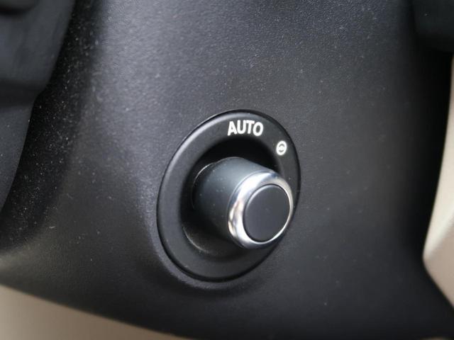 XE プレステージ Meridianプレミアムサウンドシステム ステアリングヒーター ベージュ革シート 純正ナビ バックカメラ ACC(53枚目)