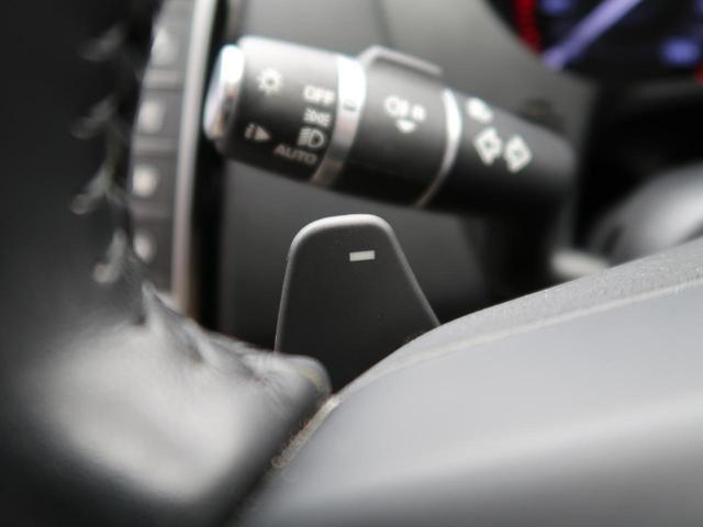 XE プレステージ Meridianプレミアムサウンドシステム ステアリングヒーター ベージュ革シート 純正ナビ バックカメラ ACC(61枚目)