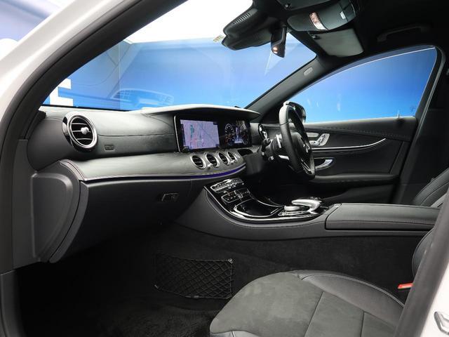 E250 アバンギャルド スポーツ レーダーセーフティパッケージ アラウンドビューモニター キーレスゴー パワーシート シートヒーター 電動リアゲート 純正19インチAW ハーフレザーシート 禁煙車 レーンチェンジアシスト(8枚目)