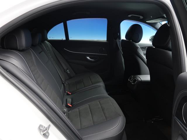 E250 アバンギャルド スポーツ レーダーセーフティパッケージ アラウンドビューモニター キーレスゴー パワーシート シートヒーター 電動リアゲート 純正19インチAW ハーフレザーシート 禁煙車 レーンチェンジアシスト(11枚目)